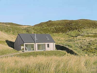 larch cottage isle of skye sleeps 2 rh scotland org uk isle of skye cottages to rent isle of skye cottages to rent
