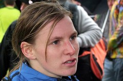 ROZHOVOR: Nechme už diskusí o maratonských limitech, říká Preibischová