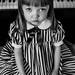 I will not play the piano by Me an Atheist (Krzysiek Śliwaq)