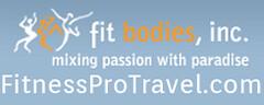Fitness Pro Travel