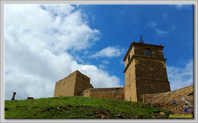 Ruta del Vino en La Rioja Alta (12)