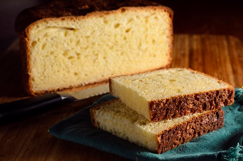 food recipe baking nikon indoor strobist 500mmf18 portuguesesweetbread d7000 easter2016 massasovadah