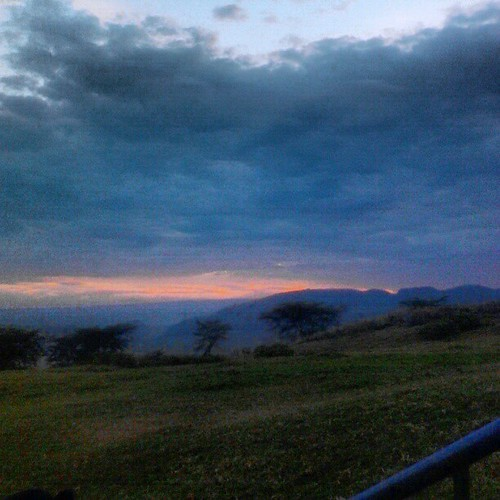 sunset nakuru uploaded:by=flickstagram tembeakenya instagram:venuename=lakenakurunationalpark instagram:photo=379014110937672692227669921 instagram:venue=57348616