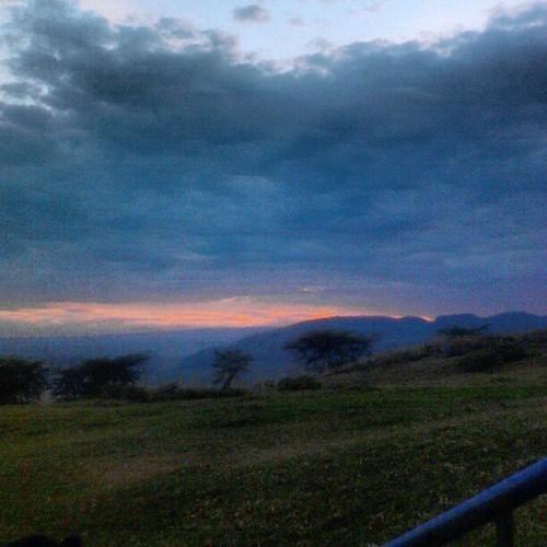 sunset nakuru uploaded:by=flickstagram tembeakenya instagram:venuename=lakenakurunationalpark instagram:photo=379014110937672692227669921 instagram:venue=57348616