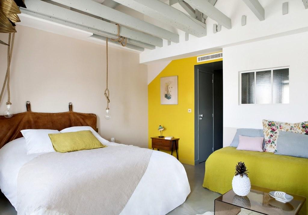 10-hotel-henriette-paris