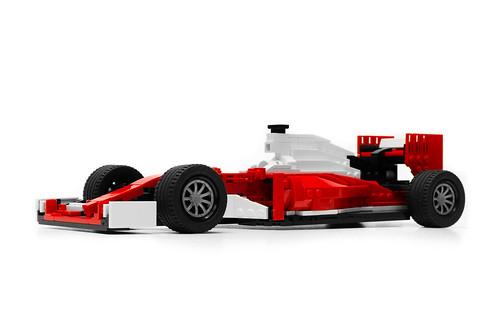 Ferrari SF16-H (5)