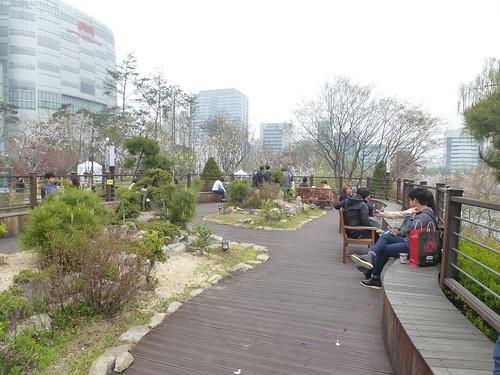 C16-Seoul-Parc Seokcho(7)