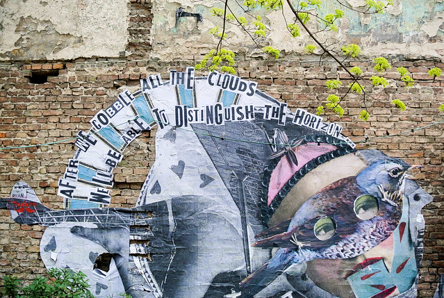 Berlin_4_2016-63