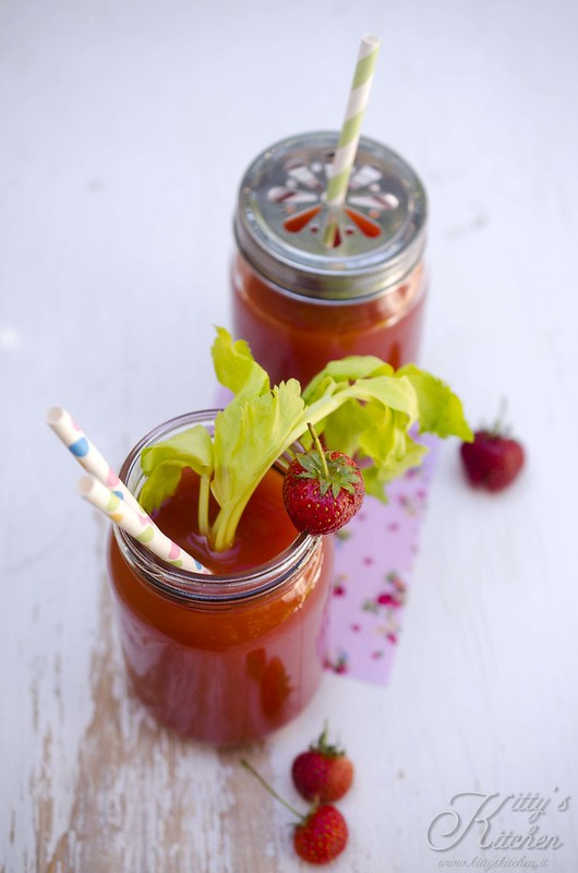 strawberry bloody Mary2