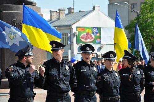 Поліція_Рівне_присяга (24)