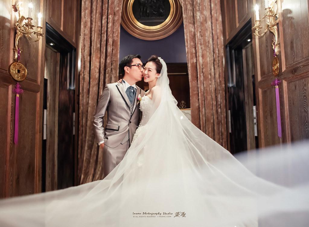 婚攝英聖-婚禮記錄-婚紗攝影-26615448322 e6bc14f347 b