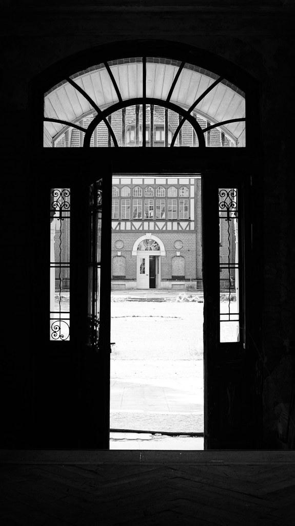 Beelitz-Heilstätten_4_2016-161