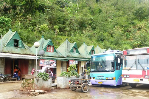 P16-Luzon-Mayoyao-Village (19)