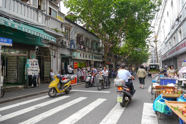 2014上海杭州D1-1190569