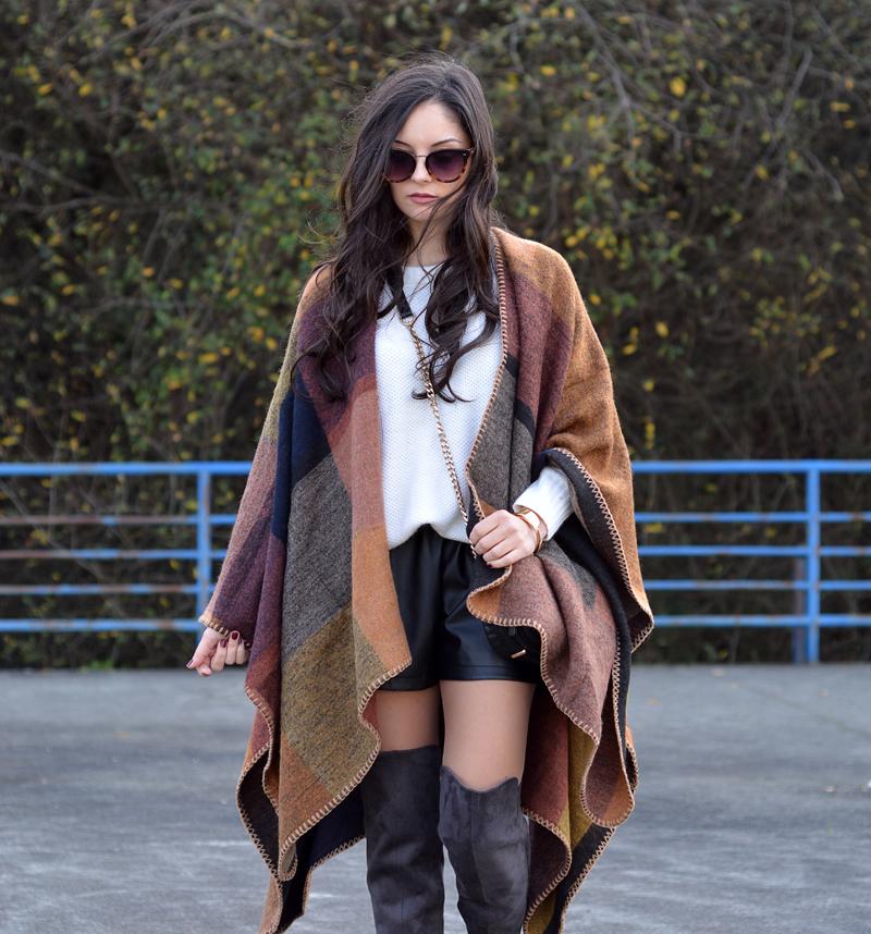 zara_ootd_outfit_lookbook_grey_boots_08