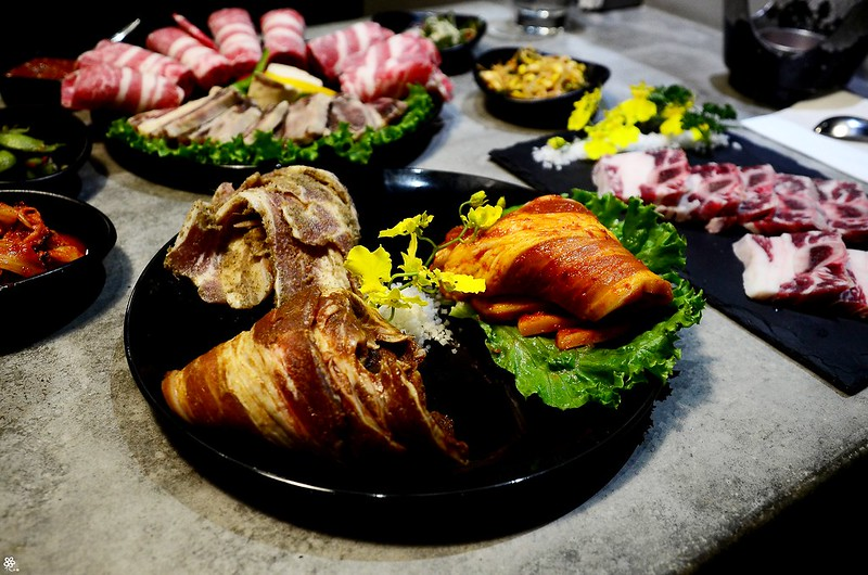 主修韓坊菜單價位major k主修韓坊營業時間小韓坊韓式烤肉吃到飽 (35)