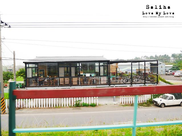社子島溼地水鳥自行車道 (24)