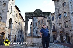Toscane 2015