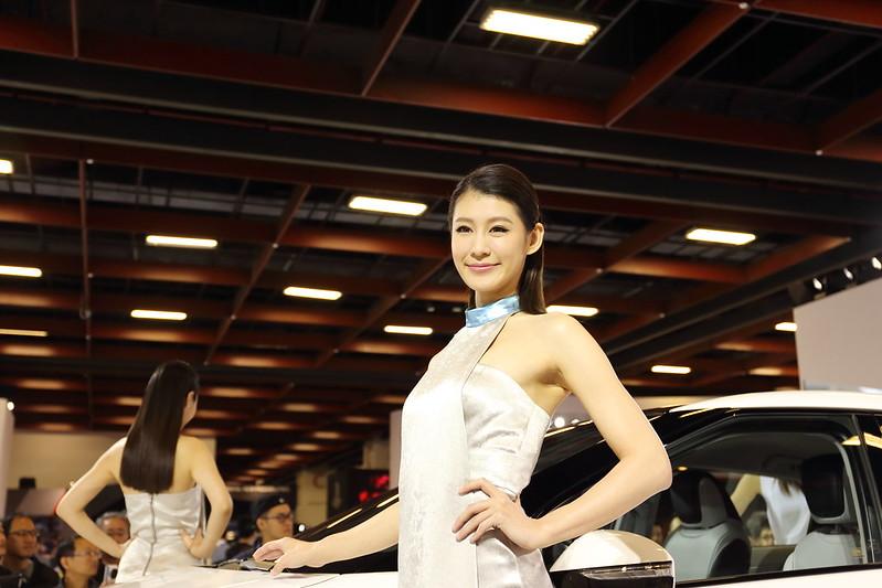 2016Taipei Motor Show035