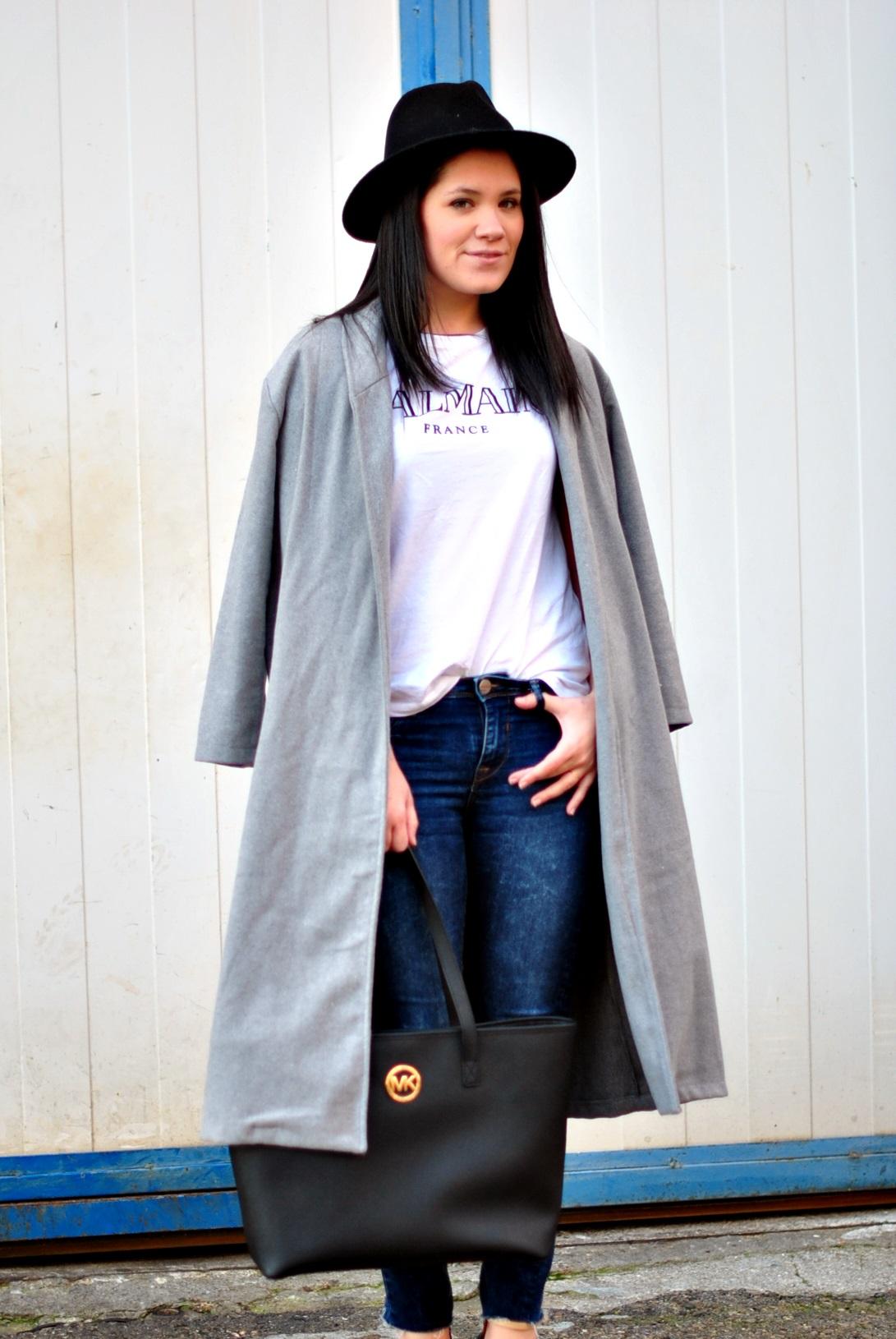 20160124-long-grey-coat-09
