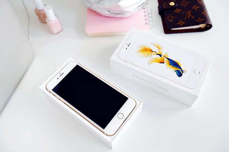 iphone6s-plus5