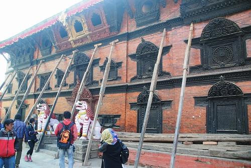 138 Katmandu (25)