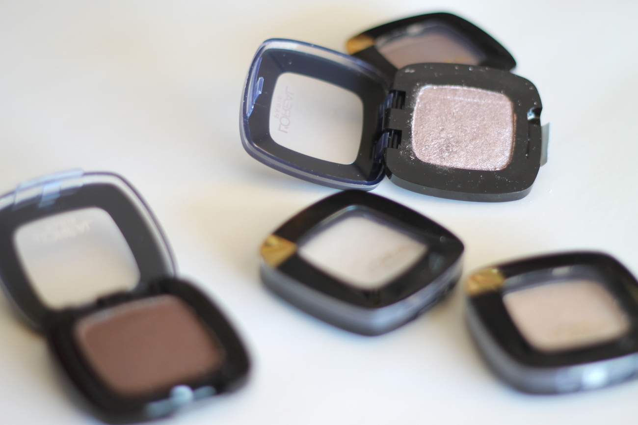 Drugstore Eyeshadow Singles that'll Replace Your Palettes | Re-Mix-Her