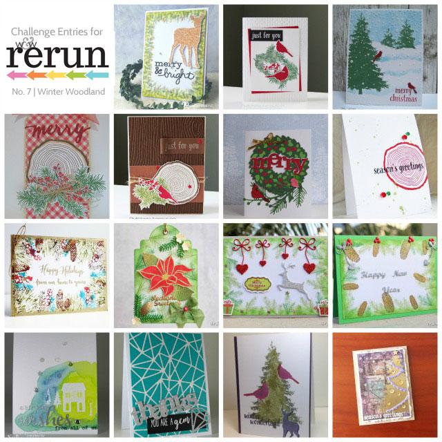 Rerun-No.-7-Collage