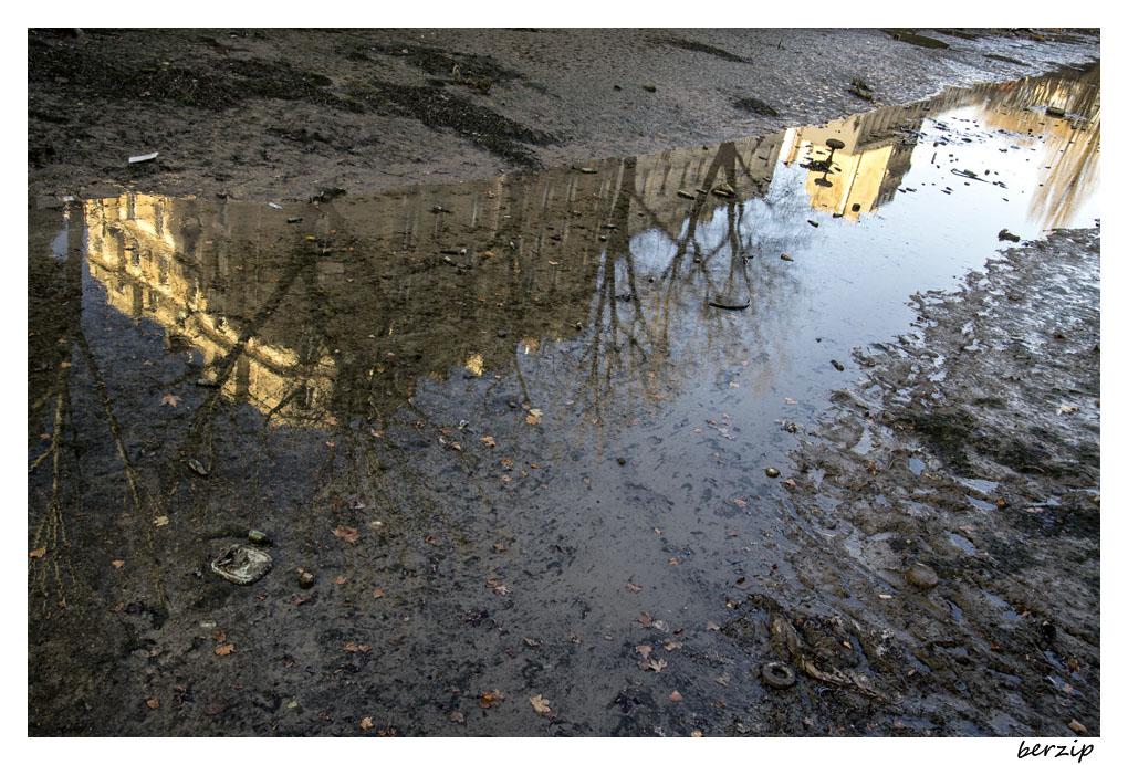 marée basse sur le canal st martin 24182578422_2491ea5071_o