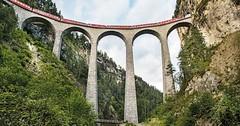 Švýcarsko na veletrhu Holiday World.
