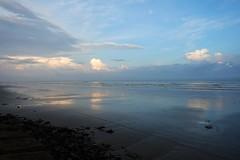 Mukah Beach 2