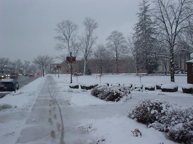 20031205 初雪 049