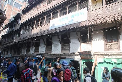 06 Katmandu (25)