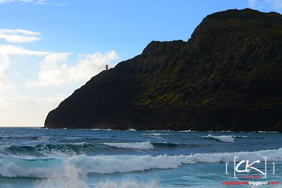 Hawaii_0214