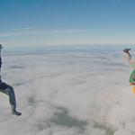 SA Skydiving-29