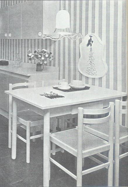 Modas e Bordados, No. 3213, Setembro 5 1973 - 18a