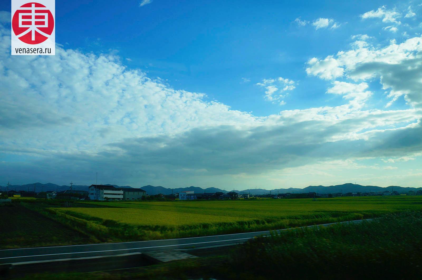 Такамацу, Takamatsu, 高松, Сикоку, Shikoku, 四国, Япония, Japan, 日本.