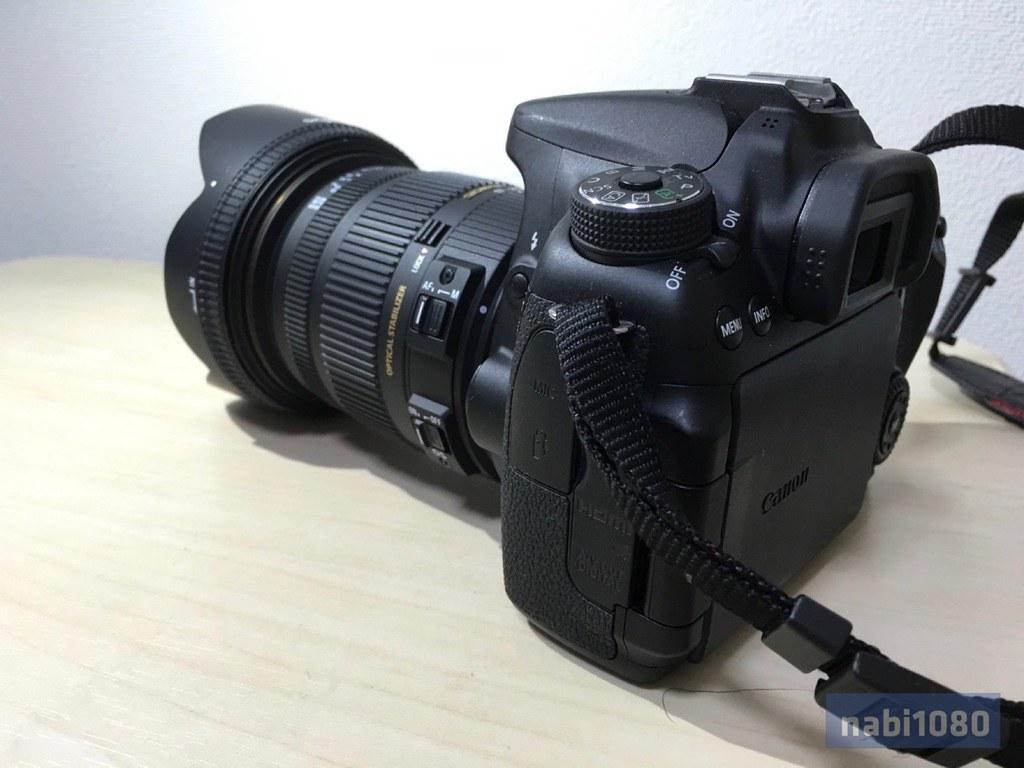 17-50mm16