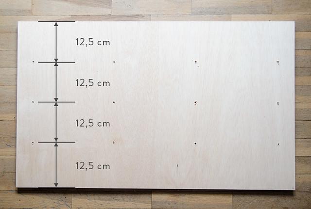 diy-planera-plywood-paso-04