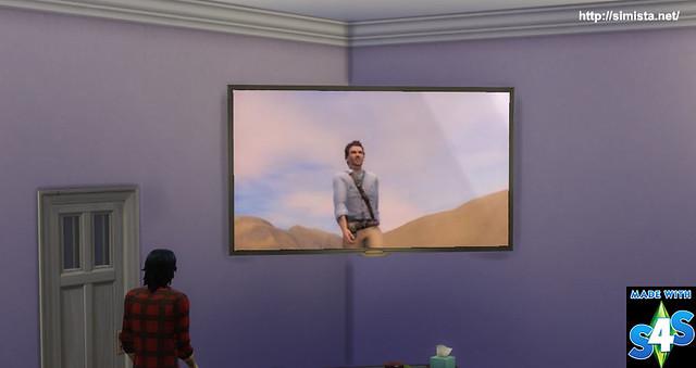 corner-TV