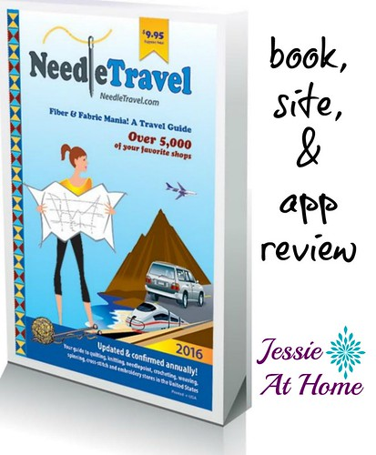 NeedleTravel-Review-from-Jessie-At-Home