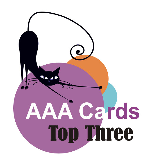 AAA - Top Three