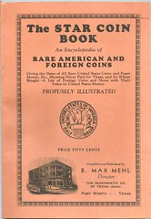 mehl-star-coin-book-1930