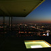 Cityview Hot Tub