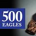 890 Eagles