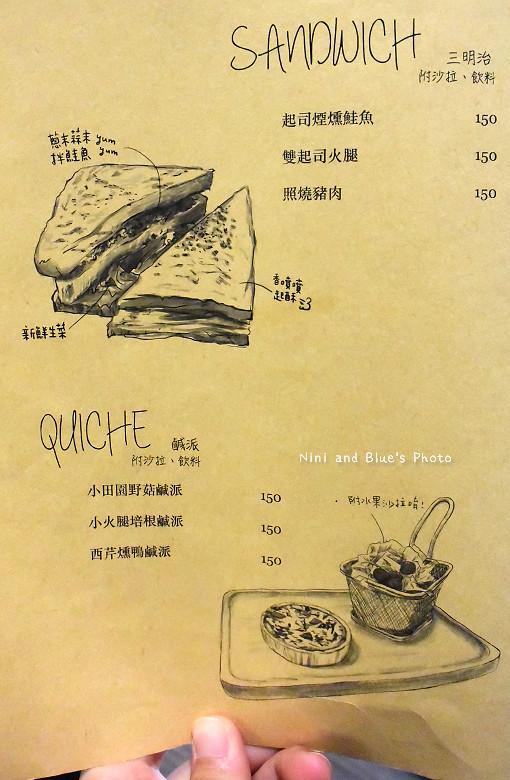 1989壹玖捌玖店家資訊菜單價位03