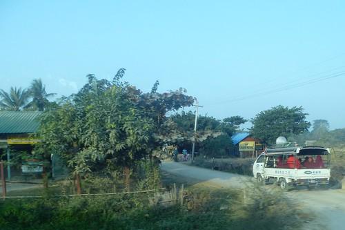 M16-Shwebo-Mandalay-route (2)