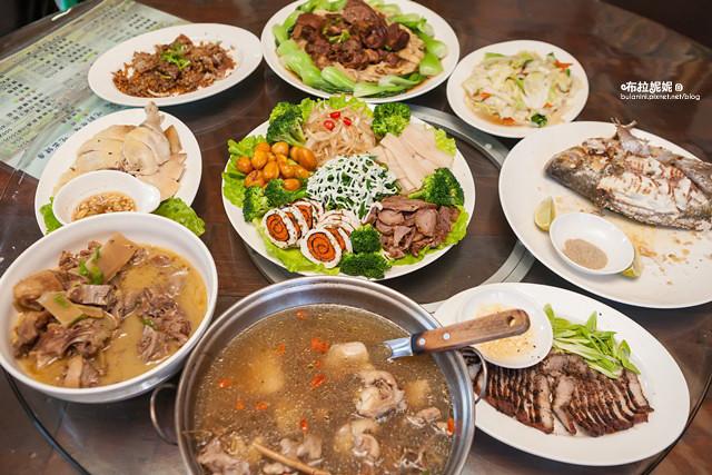 【埔里美食餐廳推薦】都市人最嚮往!自然系鄉村餐廳~好吃有特色@河岸小棧