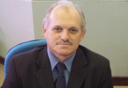 Ex-número 1 do PR deve assumir a presidência do PTN em Santarém