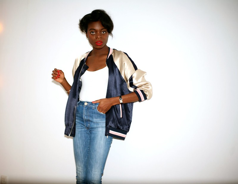 satin_bomber_jacket_chrystelle